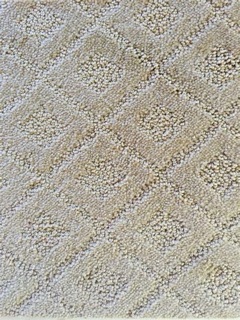 Best 25+ Textured Carpet Ideas On Pinterest Bedroom
