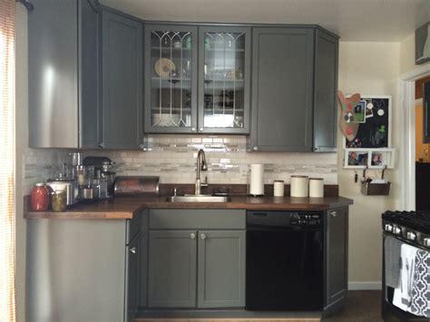kitchen lowes kraftmaid  inspiring farmhouse kitchen