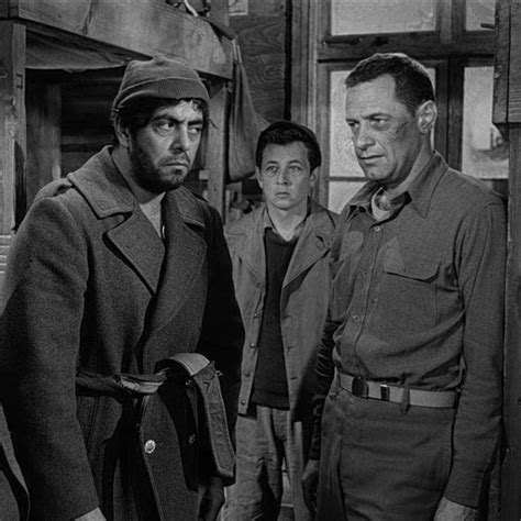 POP-UP BEIJING | 21 JUNE: CLASSIC MOVIE TUESDAY: 'STALAG 17' (1953) 六月21日 ...