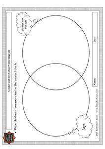 Eyes Ears And Venn Diagram : gender and eye color venn diagram graphic organizer for ~ A.2002-acura-tl-radio.info Haus und Dekorationen