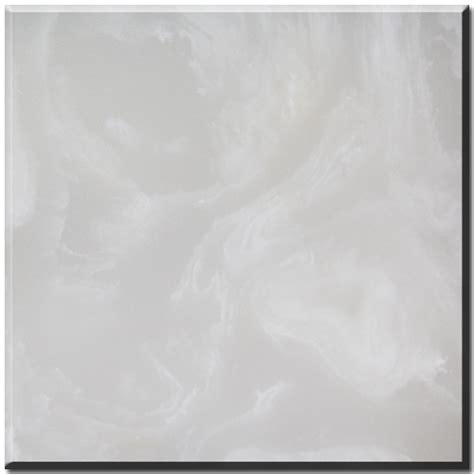 white cloud onyx artificial onyx corian stone