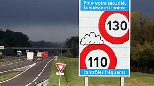 Limitation De Vitesse En France : afficher le sujet kawasaki er6 n ou f ~ Medecine-chirurgie-esthetiques.com Avis de Voitures