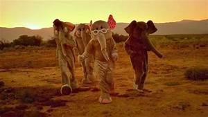 FataMoreBasss: Coldplay - Paradise (DJ Waldo Squash Remix)