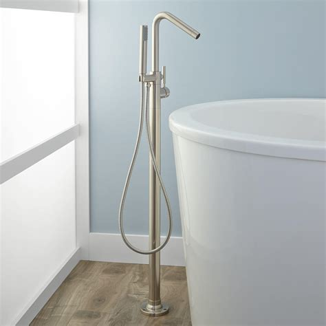 kitchen faucet buying guide vera freestanding tub faucet and shower bathroom