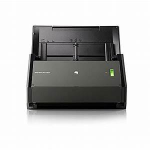 Fujitsu evernote edition document scanner pa03656 b401 for Fujitsu evernote edition document scanner