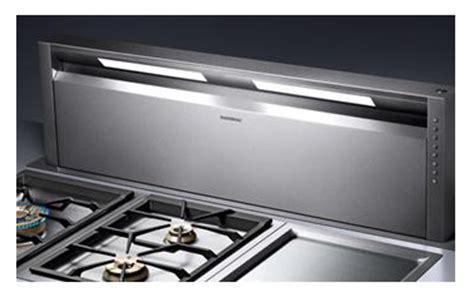 ventilation cuisine gaz jc perreault électros ventilation gaggenau hotte