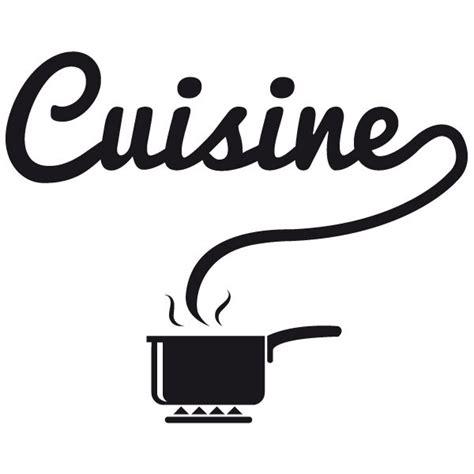 stickers porte cuisine sticker cuisine stickers porte stickers deco fanastick com