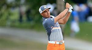 Rickie Fowler WITB: What's in the bag at the 2017 Honda ...