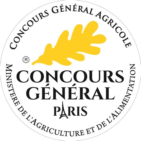 chambre d agriculture d alsace bilan du concours général agricole 2016 237 produits