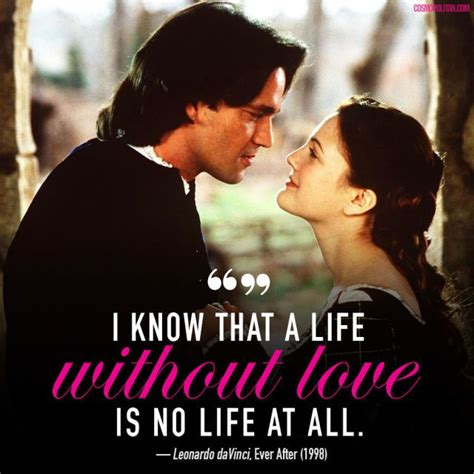 17 Best Images About Movie And Song Quotes On Pinterest. Country Song Quotes Keith Urban. Christian Quotes Iphone Wallpaper. Tumblr Quotes Love Hurts. Cute Quotes Your Boyfriend. Quotes About Strength Perspective. Awesome Quotes To Live By Tumblr. Good Quotes From Songs. Quotes About Love One Tree Hill