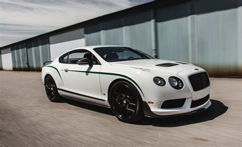 bentley gt3r 2019 bentley continental gt3 r car photos catalog 2018