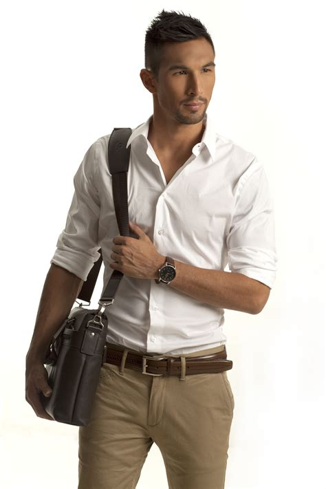 Filipino Fashion Men images | Work u0026quot;Looksu0026quot; | Pinterest | Man images and Smart casual