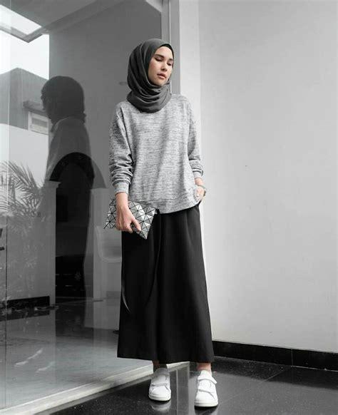 ranihatta hijab chic pinterest hijab outfit ootd