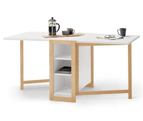 Klappbarer Tisch by Klappbarer Tisch