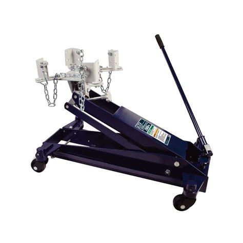 Home Depot Floor Leveling Jacks by Metaltech 24 In Adjustable Leveling M Mbsjp24h The