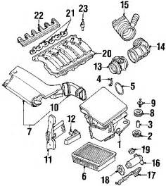 similiar bmw i parts diagram keywords 2004 bmw 325i parts diagram