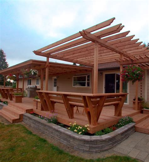 dimensional lumber mendocino forest products