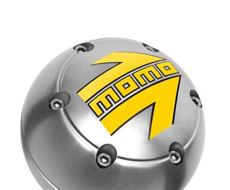 momo automatic shift knob momo italy shift knob momo king chrome shift knob
