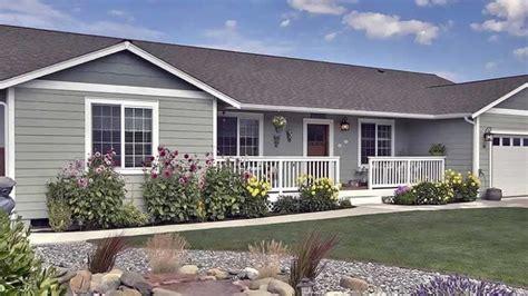 custom built houses  yakima washington reality homes