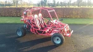 Moon Fit Buggy : gs moon xykd 260 2 buggy for sale in athy kildare from kellyj123 ~ Eleganceandgraceweddings.com Haus und Dekorationen