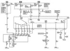 similiar 2007 sterling truck parts diagram keywords parts diagram in addition 2005 sterling truck wiring diagram