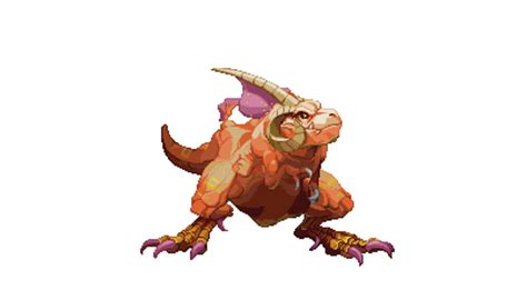 hauzer red earth warzard gif animations