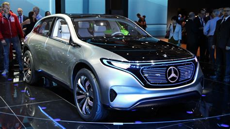 Pictures Of 2019 Mercedes by 2019 Mercedes Gls Review Interior Styling Price