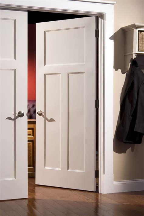 cmi introduces  flat panel molded interior door  ibs