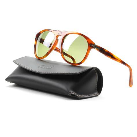 persol suprema prezzo persol 649 persol sunglasses sole social shopping su