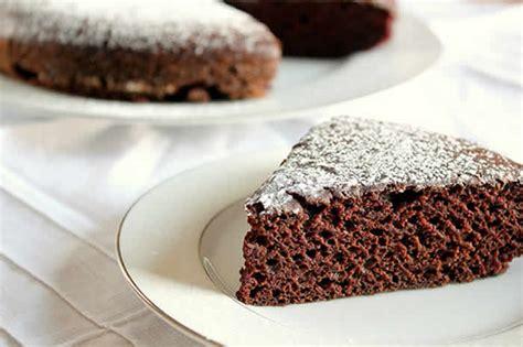 dessert rapide au thermomix g 226 teau au chocolat rapide et facile au thermomix recette thermomix