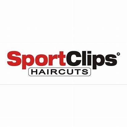 Clips Haircuts Wa Bonney Lake Salon Sports