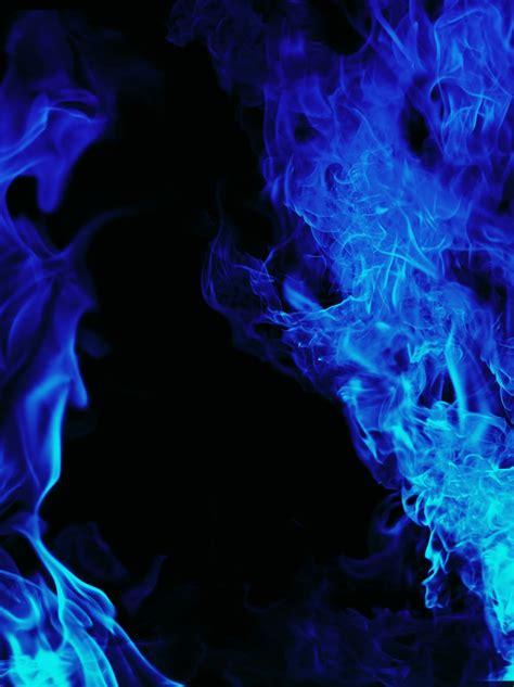 aesthetic checkered wallpaper blue aesthetic