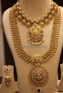 jewellery design south indian bridal jewellery design jewellery designs