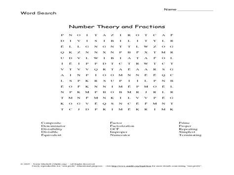 ks3 fractions worksheet ks3 maths percentages of