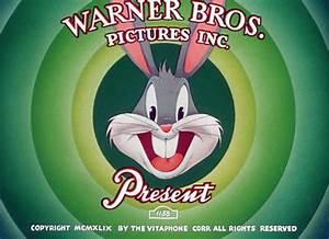 Happy Birthday Avery 14 Carrot Movie Star Happy 75th Birthday Bugs Bunny