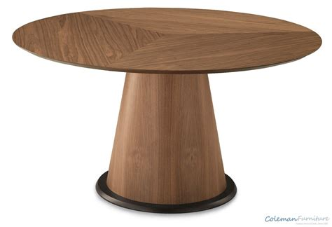 Palio Walnut 60 Inch Round Table From Domitalia (paliot. Pictures Of Fireplaces. Barn Front Door. Rectangle Chandelier Lighting. Buffet Table Ikea. Outdoor Wall Lights. Circular Couch. Timeless Kitchens. Small Leather Chairs
