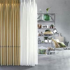 Deko Factory Berlin : raumausstattung m nchen dekofactory ~ Markanthonyermac.com Haus und Dekorationen