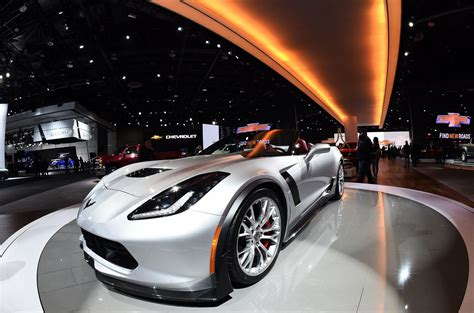 Cars That Retain Their Value The Best by 5 Cars That Are Great For Holding Their Value Cbs News
