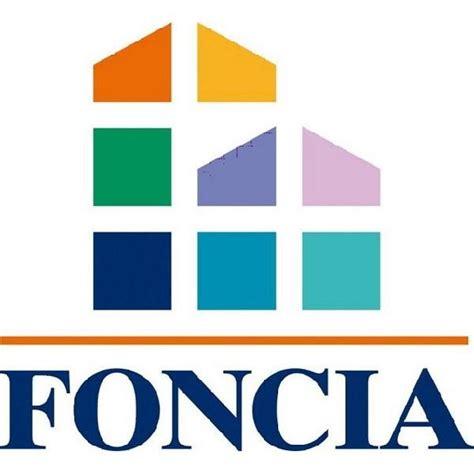foncia jean de monts foncia transaction vend 233 e nord agence immobili 232 re jean de monts 85160 adresse horaire