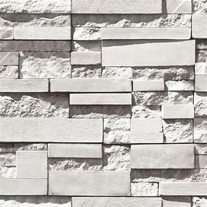 Stereoscopic 3D film imitation brick wall pattern ...