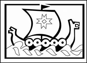 clipartist.net » Clip Art » matchbox label black white ...
