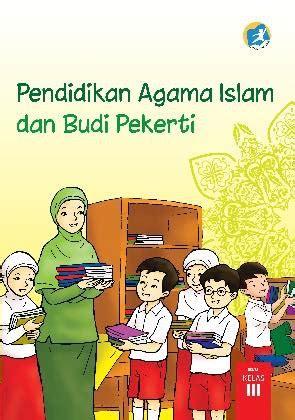 Pai Budi Pekerti Smk 1 K13n buku sekolah elektronik buku bse kurikulum 2013