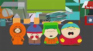 South Park Crying GIF by CraveTV - Find & Share on GIPHY