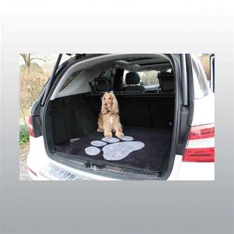 mat 233 riel v 233 t 233 rinaire tapis de protection sol et coffre voiture accessoires voiture coveto