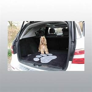 materiel veterinaire tapis de protection sol et coffre With protection tapis voiture