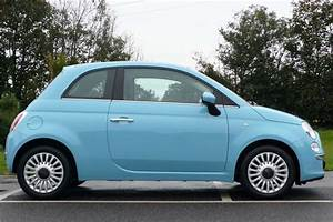 Fiat 500 2010 : fiat 500 twinair 2010 road test road tests honest john ~ Medecine-chirurgie-esthetiques.com Avis de Voitures