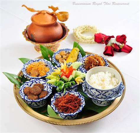 royale cuisine central cuisine temple of