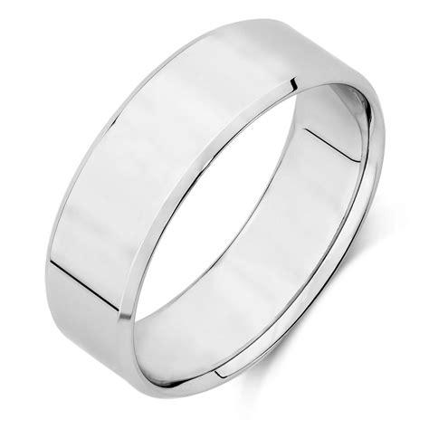 Men's Wedding Band In 10ct White Gold. 18k Engagement Rings. Station Bracelet. Gem Earrings. Cathedral Engagement Rings. Filligree Earrings. Red Beryl Engagement Rings. Air Beads. Initial Bangle Bracelet