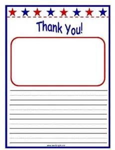 post veterans day letter template