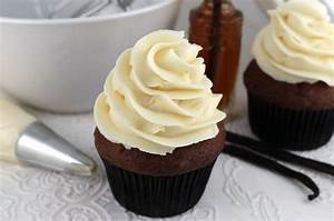 The Best Buttercream Frosting - Two Sisters